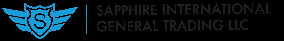 Sapphire International General Trading